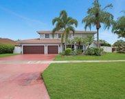 6183 Greenview Terrace, Boca Raton image
