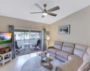 27123 Matheson Ave Unit 202, Bonita Springs image