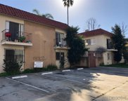 4267 44th Street Unit #5, Talmadge/San Diego Central image