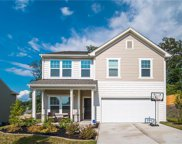 3151 Winding Branch Trail, Winston Salem image