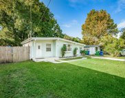 3106 W Ballast Point Boulevard, Tampa image