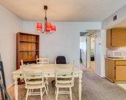 729 W Coolidge Street Unit #207, Phoenix image