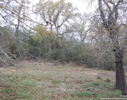 LOT 74 Powder Ridge, Luling image