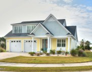 3215 Bay Winds Drive, Southport image