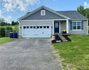 17 Village View  Drive, Tully-Village-315401 image