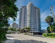 3000 Holiday Dr Unit 1506, Fort Lauderdale image