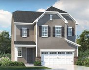 4937 Enlightenment Road Unit #2116, Raleigh image