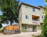 6718 Rainier Avenue S Unit #A, Seattle image