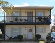 9608 Theriot Avenue, Vancleave image