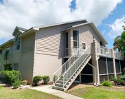 14461 Summerlin Trace  Court Unit 6, Fort Myers image