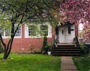 73 W Seaman Ave, Freeport image