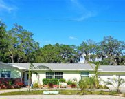 505 N Highland Avenue, Clearwater image