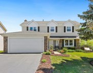 1310 Big Horn Trail, Carol Stream image