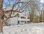 82 Scofield  Road, Pound Ridge image