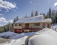 1176 Squaw Mtn Trail, Idaho Springs image