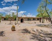 3536 N Pellegrino, Tucson image