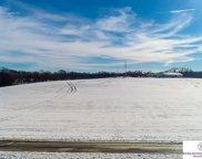 4364 Clausen Lane, Fort Calhoun image