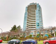 6611 Southoaks Crescent Unit 407, Burnaby image