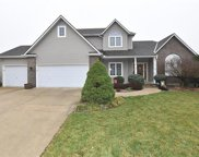 16195 Nw 130th Terrace, Platte City image