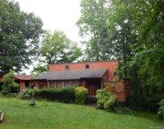 21246 Pine Ridge  Drive, Cornelius image