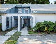 1247 Bayshore Drive N, Jacksonville image