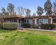 12389     Santiago Rd E, Rancho Bernardo/Sabre Springs/Carmel Mt Ranch image