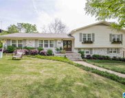 3545 Spring Valley Terrace, Mountain Brook image