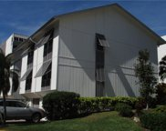 1087 W Peppertree Drive Unit 221D, Sarasota image