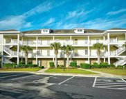 6253 Catalina Dr. Unit 921, North Myrtle Beach image