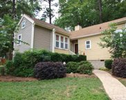 5716 Sentinel Drive, Raleigh image