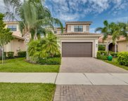 11579 Meadowrun  Circle, Fort Myers image