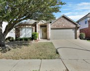 4601 Gila Bend Lane, Fort Worth image