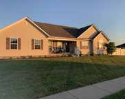 301 Maple Ridge St, Bowling Green image