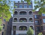 549 W Roscoe Street Unit #3S, Chicago image