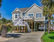 134 Cypress Ave., Garden City Beach image