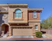 10082 Sand Key Street, Las Vegas image