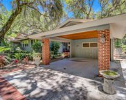 36 Wood Duck Court, Hilton Head Island image