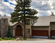 22653 Anasazi Way, Golden image