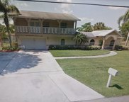 2705 Avenue R, Fort Pierce image