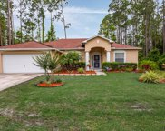 5 Rybar Lane, Palm Coast image