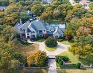 8537 Meadowbrook Drive, Fort Worth image