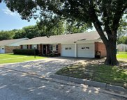 311 Willow Way, Gainesville image