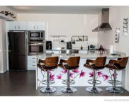 19390 Collins Ave Unit #702, Sunny Isles Beach image