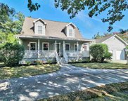 700 Waccamaw River Rd., Myrtle Beach image