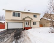 3906 Scenic View Drive, Anchorage image
