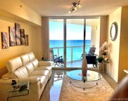 16699 Collins Ave Unit #1705, Sunny Isles Beach image
