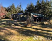 35952 Stackpole Rd, Ocean Park image