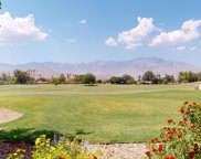 34987 Mission Hills Drive, Rancho Mirage image