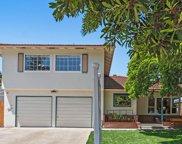 489 Rincon Ave, Sunnyvale image