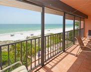 506 Gulf Boulevard Unit 402, Indian Rocks Beach image